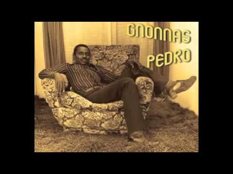 Gnonnas Pedro- Bon Anniversaire.mp4