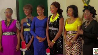 African Diva Reality TV Show [S02E15]- Latest 2016 Nigerian Reality TV Show