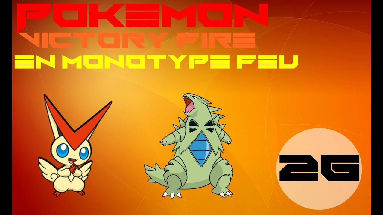 pokemon victory fire mega stone cheat code