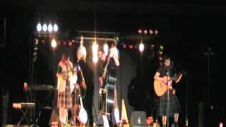 KEHOT'RIBOTTE - Dolina Video