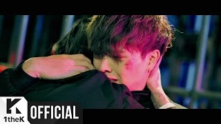 [MV] BTOB(???) _ MOVIE MP3