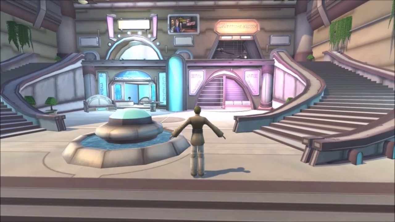 star wars clone wars adventures emulator update 31 03 2017 youtube