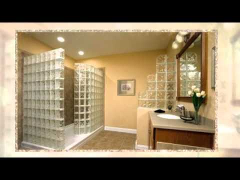 Bathroom Ideas With Shower Only small bathroom ideas with shower only - youtube