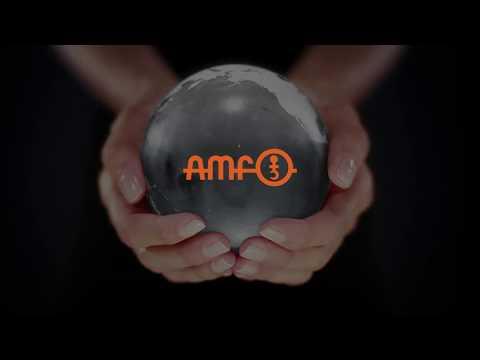 Amf-Industécnica um mundo de soluções em fixação para a sua aplicação.