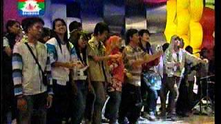 Dygta @Hitzteria Ku Merindukanmu 12-06-2011.mpg