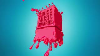 Swiss Music Awards Animations