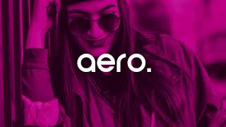 Download David Guetta ft. Ava Max - Let It Be Me (Ash Pearson & Luke Hepworth Remix) Mp3 and Videos