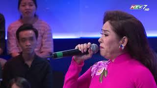 Siêu Bất Ngờ | Mùa 3 | Tập #12 Teaser: Lê Giang, Minh Dũng, Lê Lộc, Duy Phước, Trân Châu