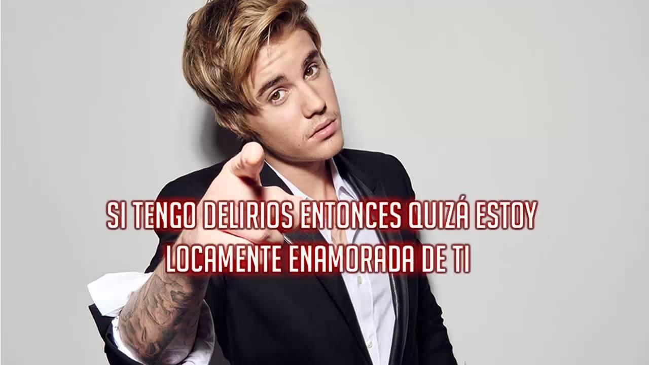 Frases Justin Bieber En Espanol Citas Para Sexo En Guinea