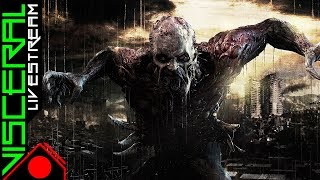 [🔴] DYING LIGHT - Ep.14 - Campanha completa (solo - PC)!