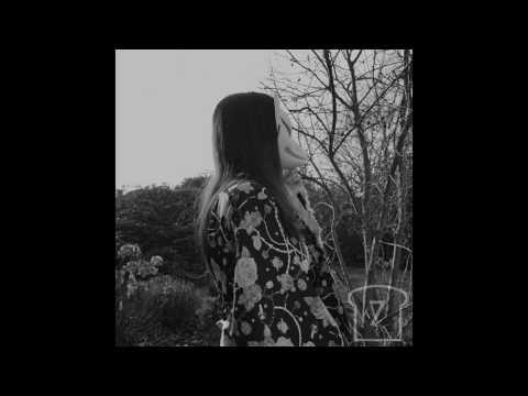 7OAST - dawnwalkbreathing (Audio)
