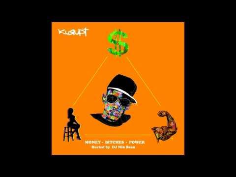 Kurupt - Wonder Why They Call You Bitch ft. Snoop Dogg & Av Lmkr (G-Mixx)