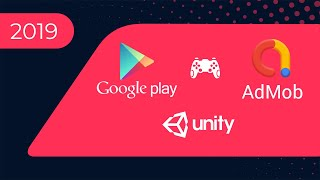 How To Import And Integrate Google Play Services In Unity  | 2019 | Latest