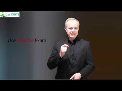 Cisco 210-065 CCNA Collaboration VCE Exam - Preparation