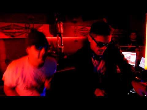 Dj Kaio (M6 Music Club) @ Chakana (03/12/2011)