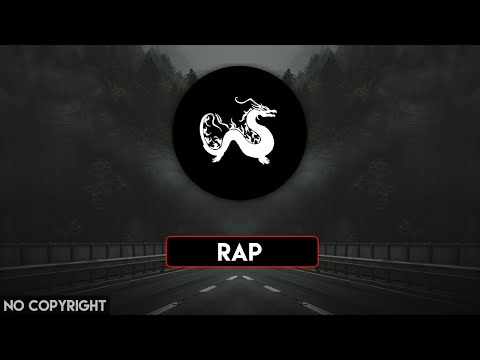 K A A.N - PHOENIX | RAP | NO COPYRIGHT