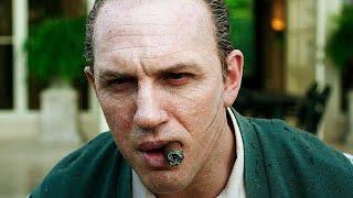 Капоне. Лицо со шрамом — Русский трейлер (2020)