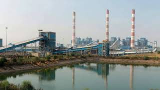 Latest Technology News - Quality of fly ash produced at NTPC ideal for gainful utilization