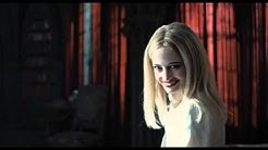 DARK SHADOWS | Trailer deutsch german [HD]