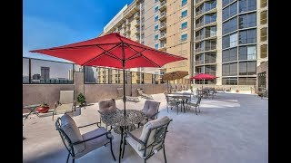 Plaza on the River - Reno Hotels, Nevada