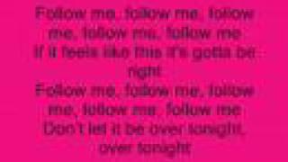 Forever by Jennifer Lopez LYRICS & DOWNLOAD LINK!!!!