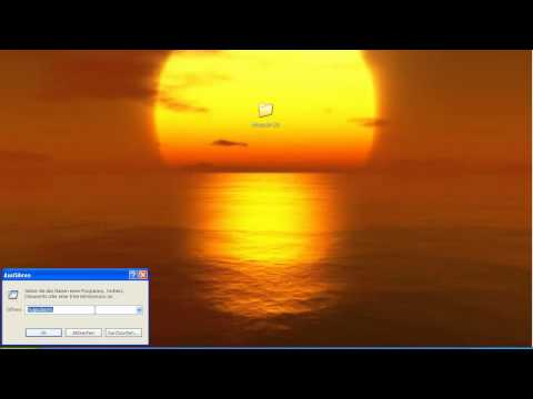minecraft gecrackt online spielen