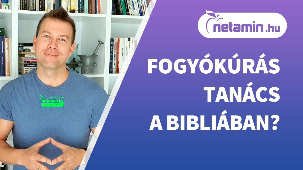 Fogyókúrás Tanácsadás Dr. Tóth Tamással, Ekg fogyás