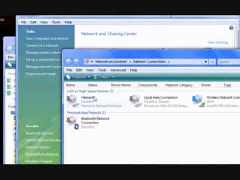 how to set a static ip on windows 10
