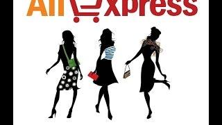 видео Штамповка Nail Art – Купить Штамповка Nail Art недорого из Китая на AliExpress
