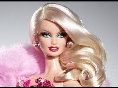 Кукла barbie безграничные движения, 29 см, dhl82 — купить сегодня c доставкой и гарантией по выгодной цене. 8 предложений в проверенных.