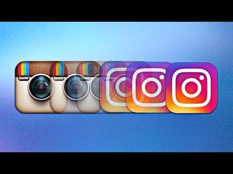 20 Things You Didn't Know About Instagram