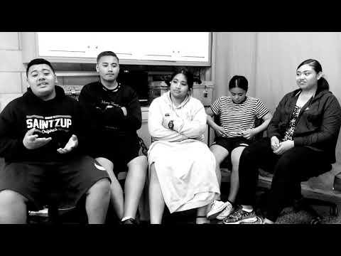 TONE6 - Loimata E Maligi By Te Vaka