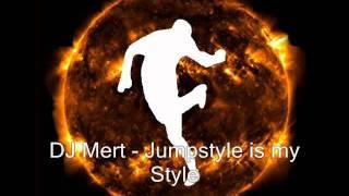 Best techno-Jumpstyle 2011