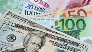 как привлечь деньги в свою жизнь: секрет богатства - денежный магнит из монеты. Все по Фен Шуй