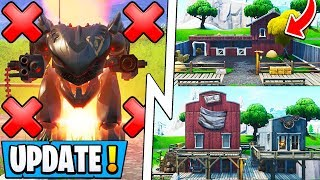 new-fortnite-update-b-r-u-t-e-vault-full-tilted-town-tour-dusty-changing-now