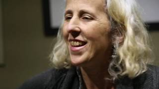 """Insight Studio Sessions: """"For The Ride"""" - Rita Hosking"""