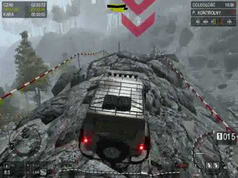 motorm4x offroad extreme download