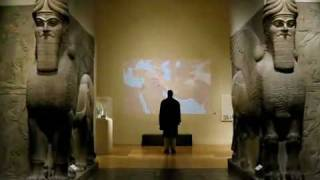 ASSYRIAN ASHUR (BABYLONIAN) EMPIRE
