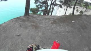 геленжик(, 2013-05-07T21:18:07.000Z)