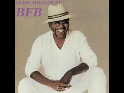 She Don't Let Nobody But Me - CURTIS MAYFIELD