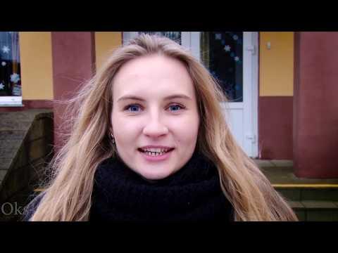 Конкурс молодых специалистов Гродненской области «Молодой специалист 21 века»