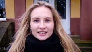 Конкурс молодих фахівців Гродненській області «Молодий спеціаліст 21 століття»
