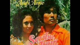 Tanty Josepha - Seribu Janji