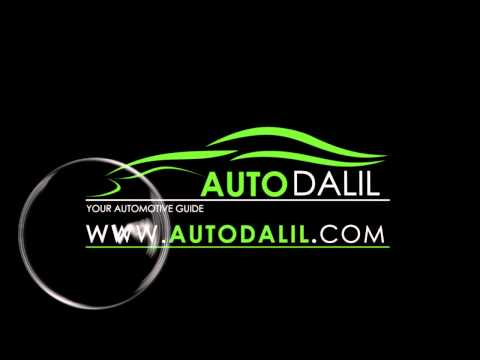 Buy And Sell Your Car In Qatar