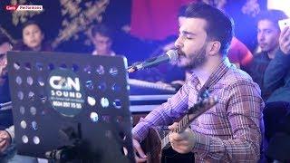 Cevdet Arslan 2019 U HPotpori Full HD Canlı Performans