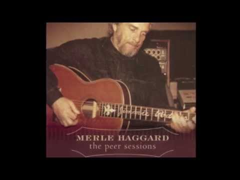 Shackles And Chains-Merle Haggard