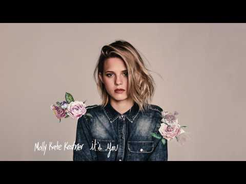 Molly Kate Kestner - It's You [Official Audio]