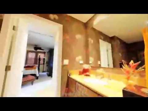 VirtualBathRoom with 360º Interactive Views