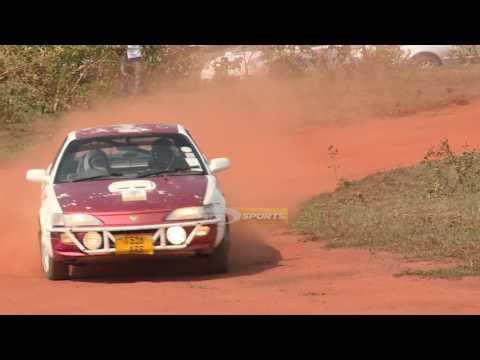 TANGA CRC Mara baada ya kufungiwa iliwabidi wafanye hii event