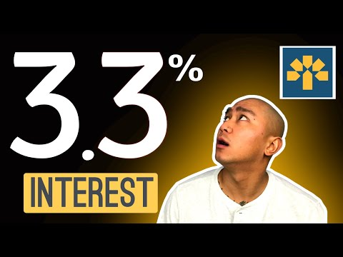 B2B Bank High Interest Savings Account Review - Highest Interest Savings Account Canada
